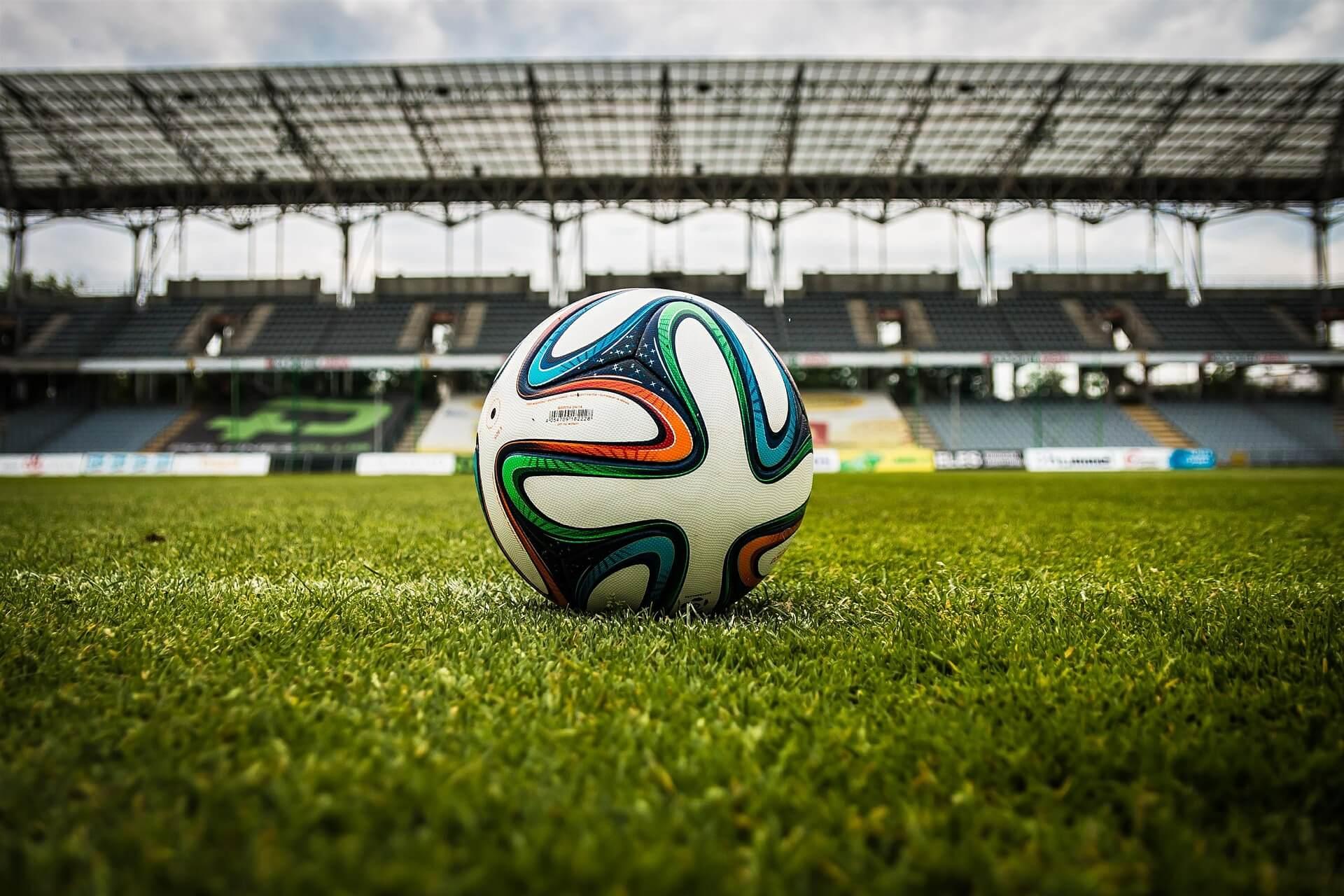voetbalweekend