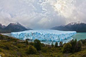 vakantie argentinië